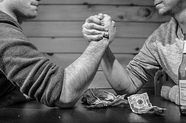 conseils pour vendre plus cher que ses concurrents