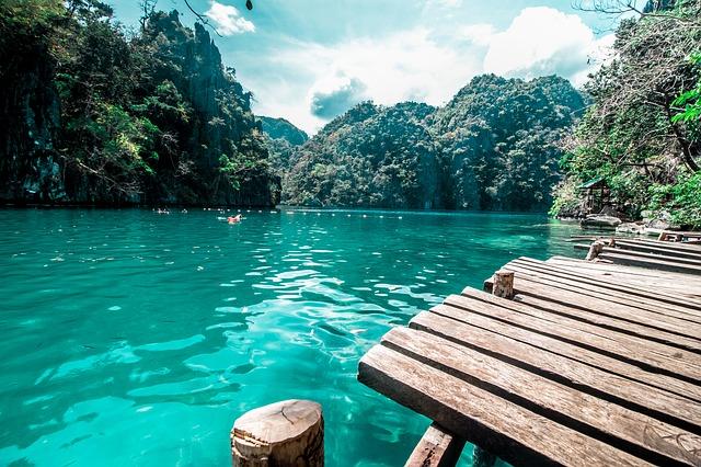 Pourquoi aller aux Philippines ? | Avantages et inconvénients