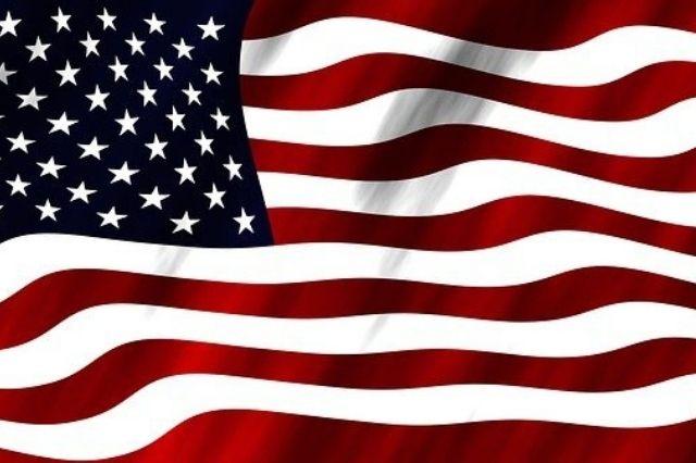 Voyager aux États-Unis | 3 erreurs à ne pas commettre