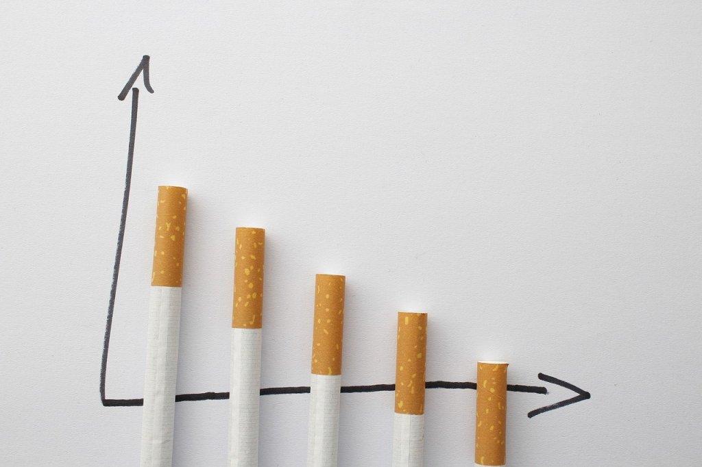 identifier les mauvaises habitudes et les supprimer ou les réduire