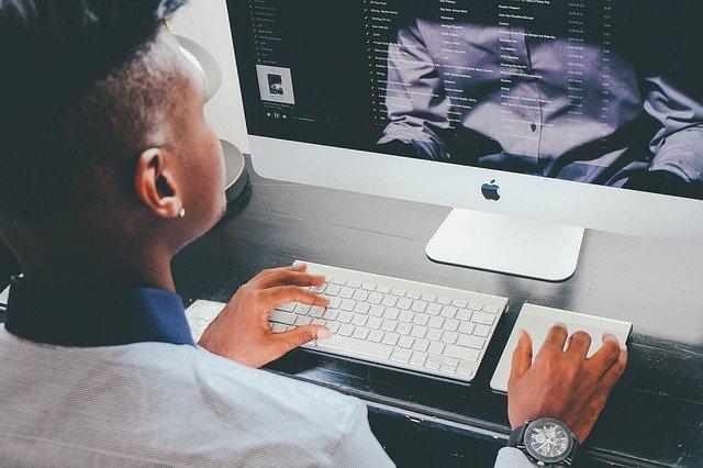 trouver une idée de business sans passion