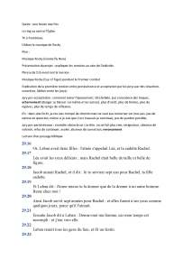 "Projet ""Ring"" (page 1)"