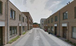maria_van_hongarijedreef_google_streetview_juli2014