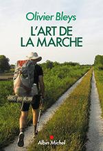 art-marche-mini-vignette