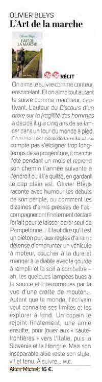 article-la-vie-050516-mini