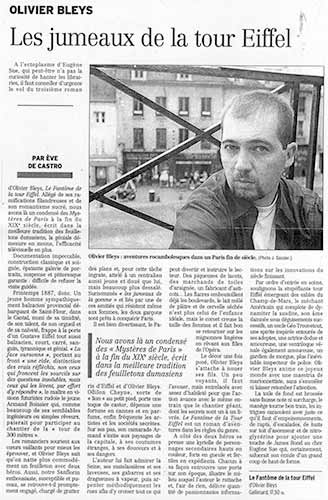 article-le-figaro-litteraire-mini