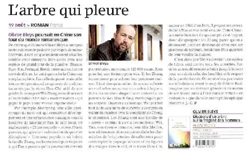 article-livres-hebdo-050615-mini