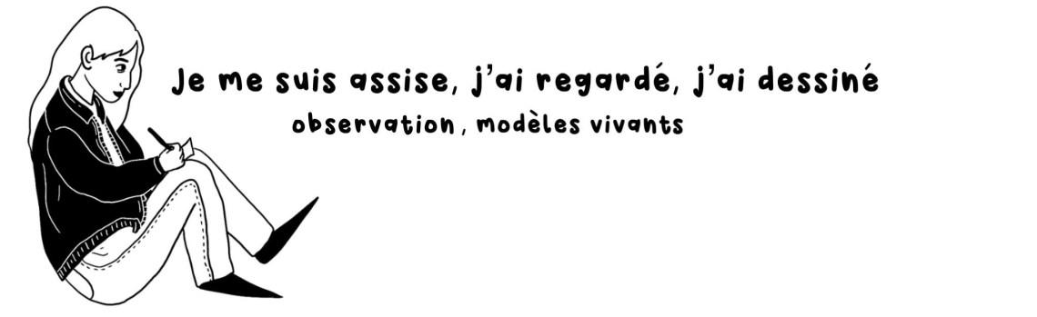 bandeau-observation