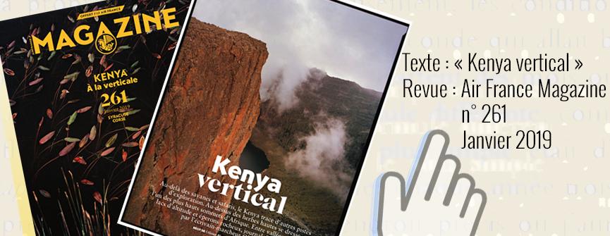 banniere-af-magazine-kenya-main