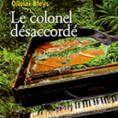 À portée de mots - France Musique