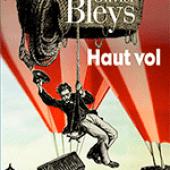 Un livre, un jour - France Info
