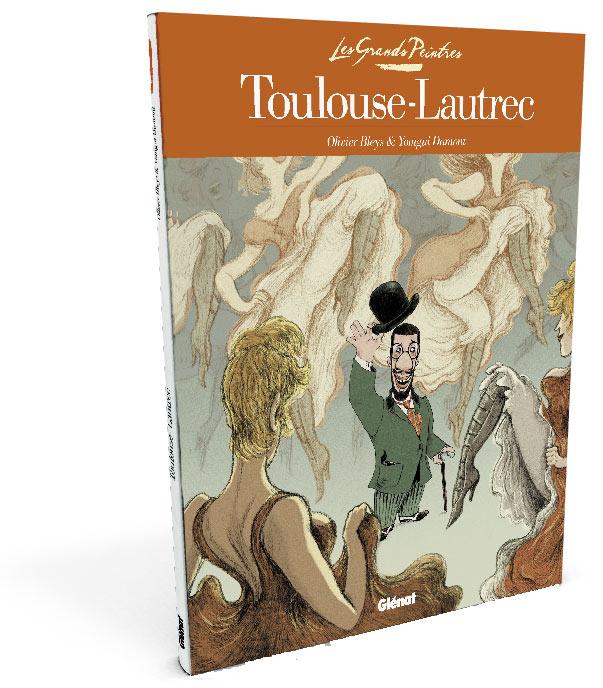 couv-toulouse-lautrec-3d-light