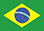 drapeau-bresilien