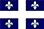drapeau-quebecois