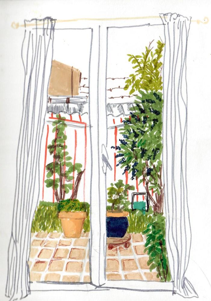 fenetre-sur-jardin