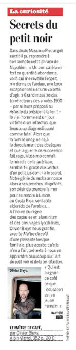 lexpress-160113-mini