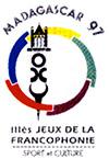 logo-jx-francophonie