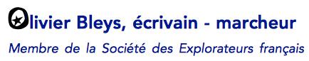 titre-portrait-olivier