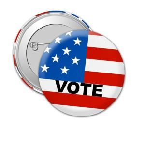 Votez pour !