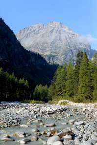 andamello-river