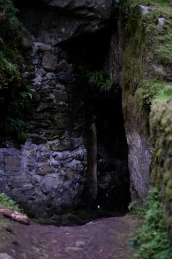 ww1-bunker-doorway