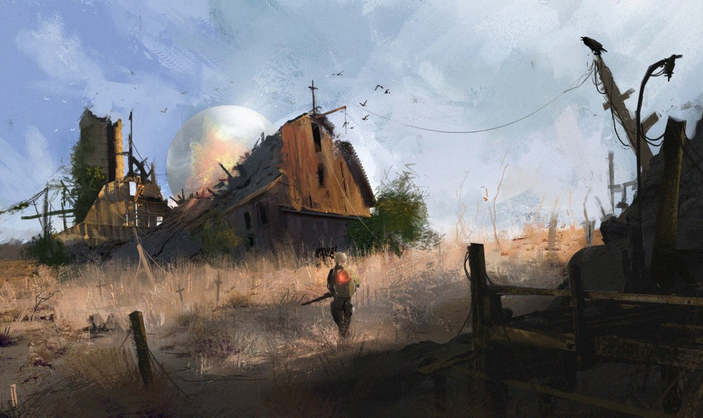 ismail-inceoglu-fortune-faded