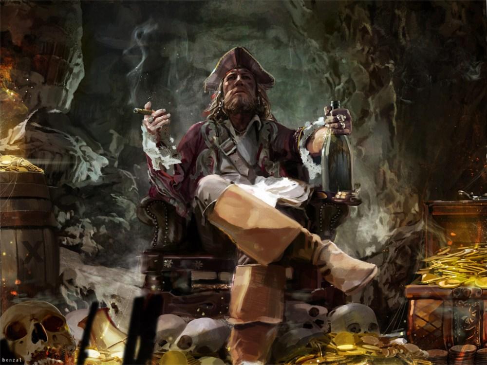 david-benzal-pirates-2016
