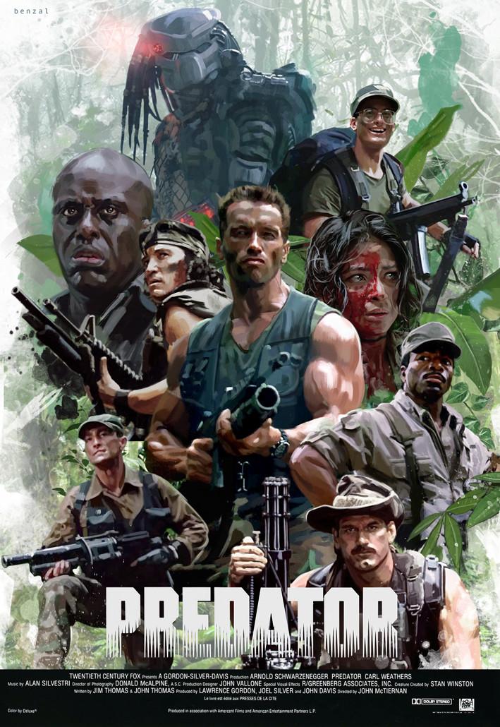 david-benzal-predator-poster-b-2016