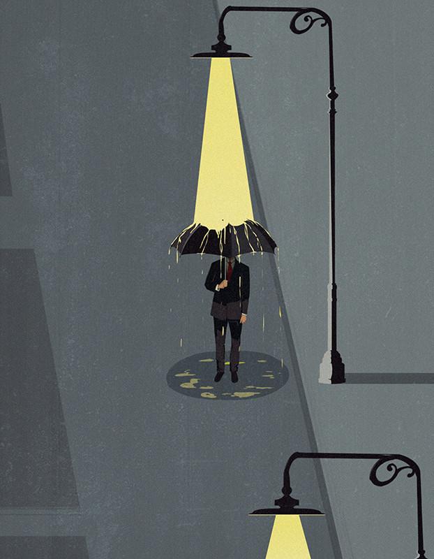 ombrello-anna Andrea Ucini