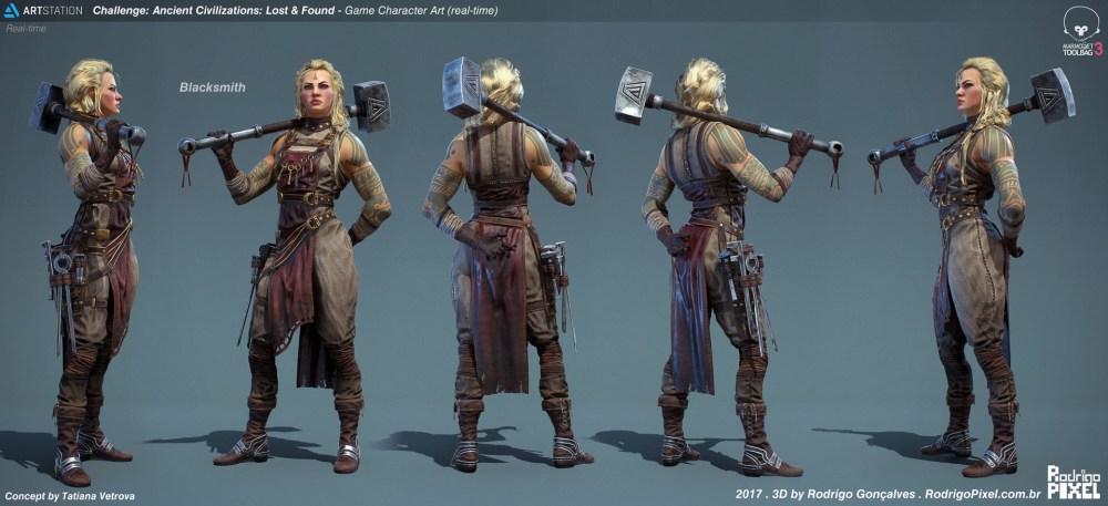 rodrigo-goncalves-blacksmith-turn-pose