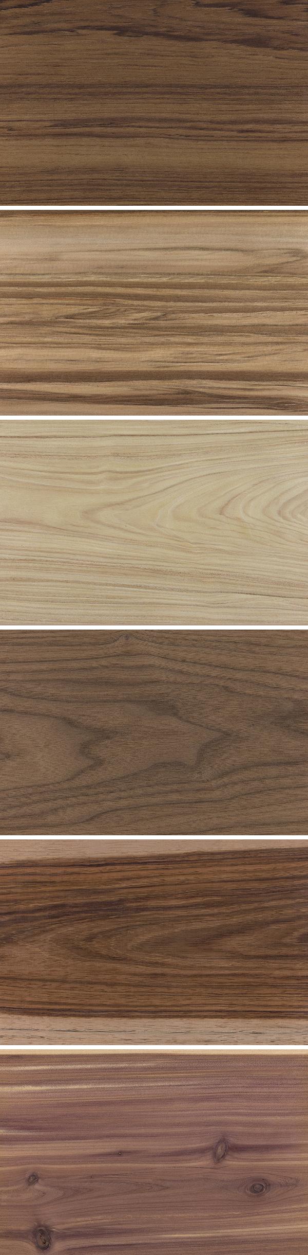 6-Fine-Wood-Textures-Vol3-600