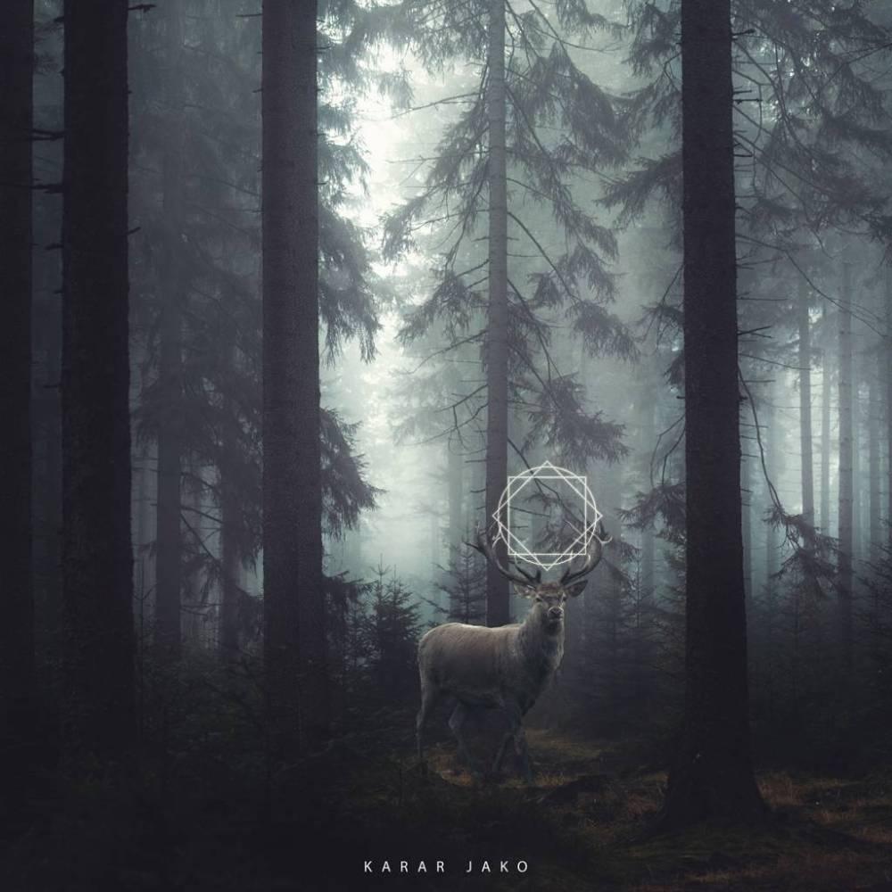 the deer- kara jako