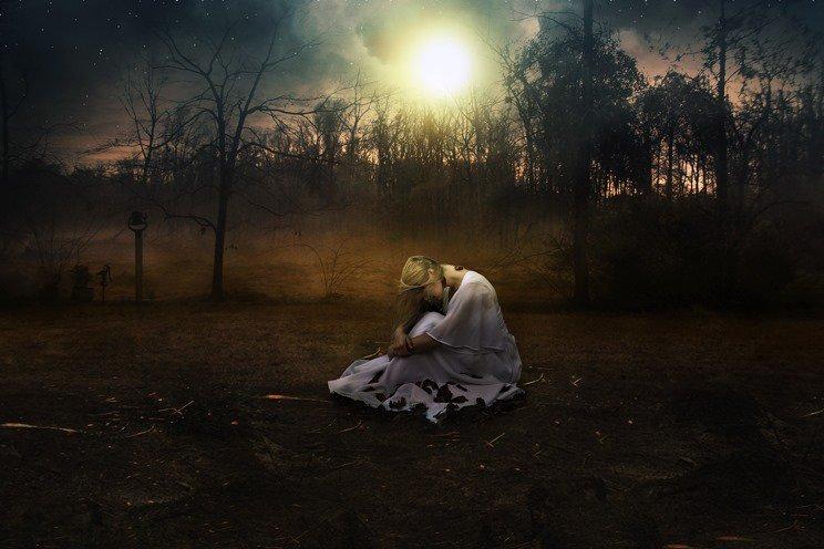 tuto photomontage desolation