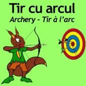 AV-arc (Small)