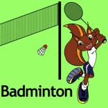 AV-badminton (Small)
