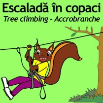 AV-escalada (Small)