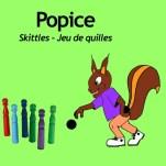 AV-popice (Small)
