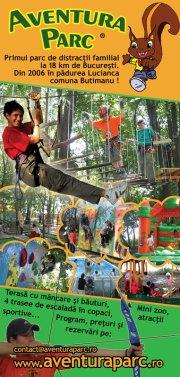 Brochure-2012-fata-01