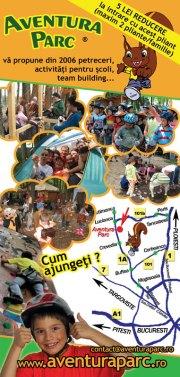 Brochure-2012-verso-01