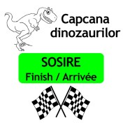 D-capcanaFINISH