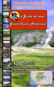 GrandOuestAmericain