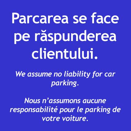 ParcareClient