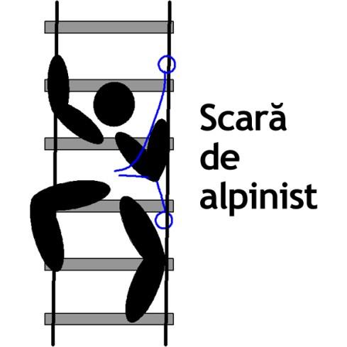 R-ScaraAlpinist