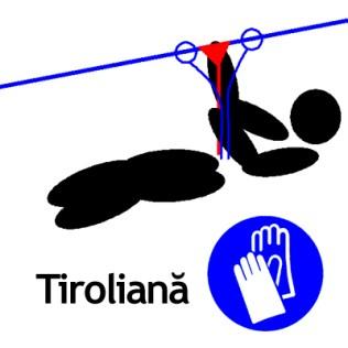 R-tirolSTANGA