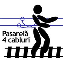 V-4cabluri