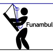 V-Funambul
