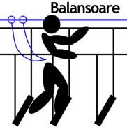 V-balans