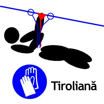 V-tirol