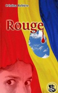 2014 Premier roman publié