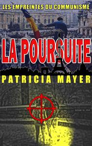 LaPoursuite